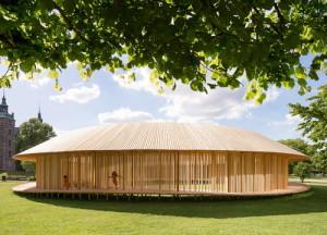 pavilion-wooden-walkway-1