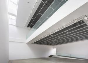 white-block-gallery-10