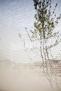 white-block-gallery-14