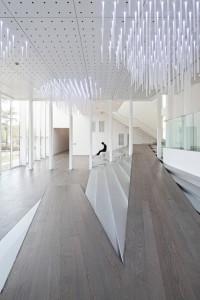 white-block-gallery-16