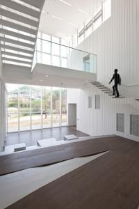 white-block-gallery-17
