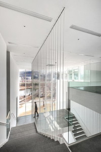 white-block-gallery-18