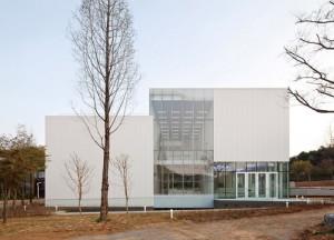 white-block-gallery-2