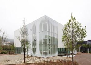 white-block-gallery-4