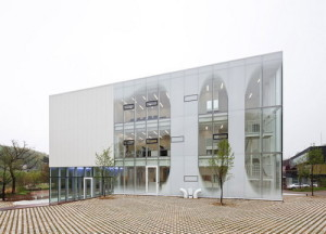 white-block-gallery-5