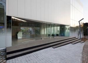 white-block-gallery-6