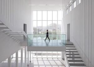 white-block-gallery-7