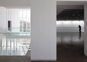 white-block-gallery-8