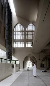 desain-arsitektur-masjid-di-singapura-10