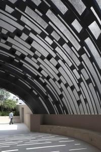 desain-arsitektur-masjid-di-singapura-11