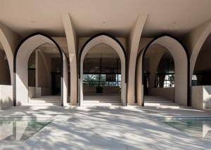 desain-arsitektur-masjid-di-singapura-2