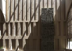 desain-arsitektur-masjid-di-singapura-3