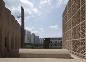 desain-arsitektur-masjid-di-singapura-4