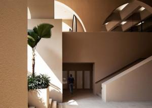 desain-arsitektur-masjid-di-singapura-5