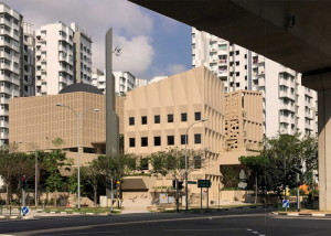 desain-arsitektur-masjid-di-singapura-6