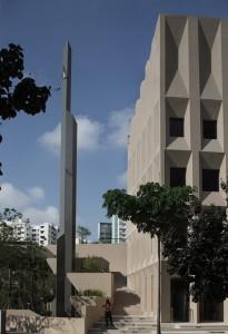 desain-arsitektur-masjid-di-singapura-7