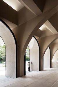 desain-arsitektur-masjid-di-singapura-8