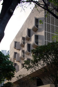desain-arsitektur-masjid-di-singapura-9
