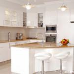 Bagaimana Memperbaharui Dapur untuk Menambah Nilai Jual Rumah Anda?