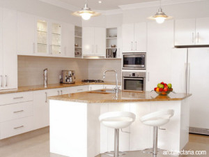 desain-dan-renovasi-dapur-1