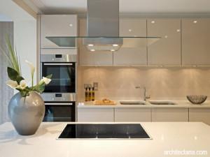desain-dan-renovasi-dapur-2
