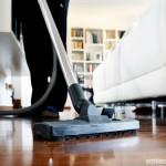 Beberapa Kebiasaan Baik Untuk Menjaga Kebersihan Rumah Anda