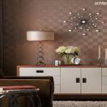 Tips Memilih Wallpaper untuk Memperindah Interior Rumah Anda