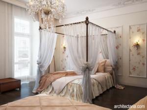 desain-interior-kamar-tidur-romantis-1
