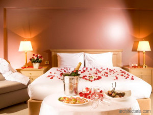 desain-interior-kamar-tidur-romantis-2