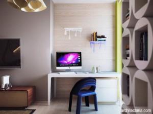 desain-interior-ruang-komputer-1