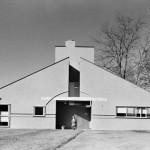 Review Desain Rumah dengan Arsitektur Postmodern