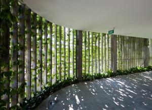 desain-taman-gantung-pada-fasad-hotel-8