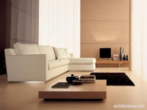 sofa-ruang-tamu-1