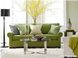 sofa-ruang-tamu-2