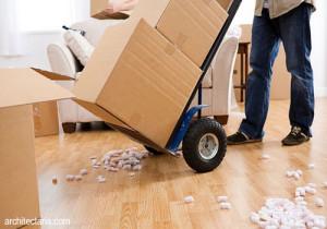 tips-pindah-rumah-1