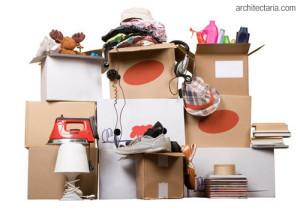 tips-pindah-rumah-2