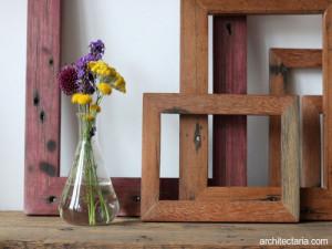 bingkai-foto-dari-kayu-bekas-jendela-1