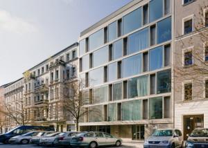 desain-arsitektur-apartemen-cb19-1