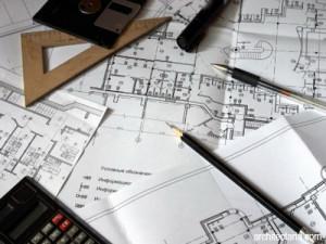 desain-dan-renovasi-rumah-1