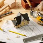 7 Hal Yang Harus Anda Dihindari Sebelum Merenovasi Rumah