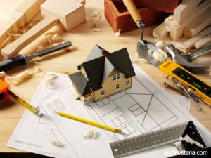 desain-dan-renovasi-rumah-2
