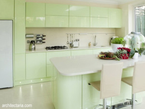 desain-dapur-warna-pastel-1