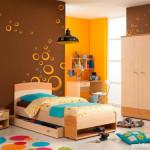 5 Tips Memilih Furnitur Untuk Kamar Tidur Anak