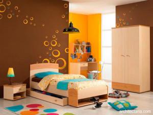 desain-interior-dan-furniture-kamar-tidur-anak-1