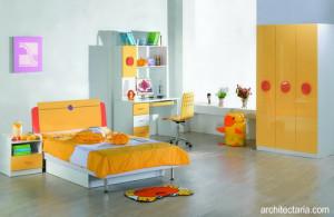 desain-interior-dan-furniture-kamar-tidur-anak-2