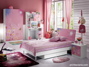 desain-interior-dan-furniture-kamar-tidur-anak-3