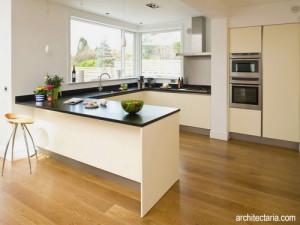 desain-interior-dapur-berbentuk-U-1