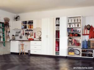 desain-interior-garasi-yang-rapi-2