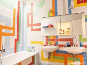 desain-interior-kamar-mandi-anak-1