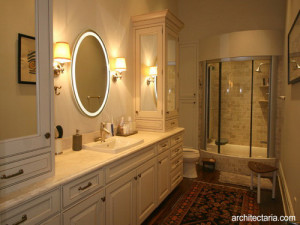 desain-interior-kamar-mandi-bergaya-klasik-1